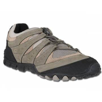 Blackhawk Tanto Light Hiker Shoes - Grey