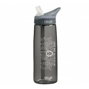 Camelbak Eddy 750ml Water Bottle