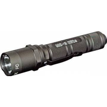 Ledwave MC-3 Elite Flashlight