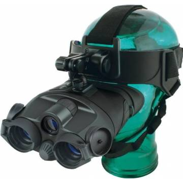 YUKON Night Vision Tracker Goggles 1x24