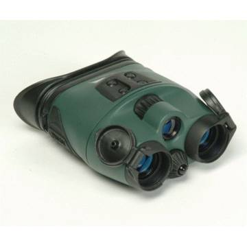 YUKON Night Vision Tracker LT 2x24