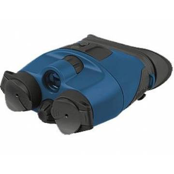 YUKON Night Vision Tracker LT WP 2x24