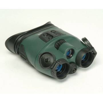 YUKON Night Vision Tracker Pro 2x24