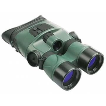 YUKON Night Vision Tracker RX 3,5x40