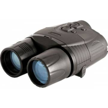 YUKON Night Vision Ranger Pro Digital 5x42