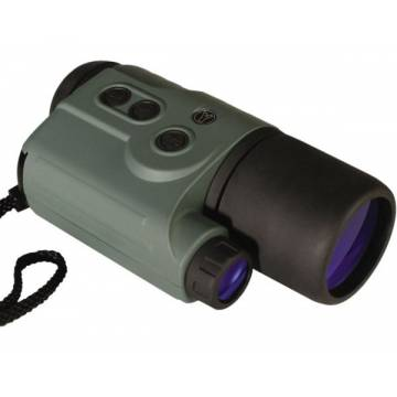 YUKON Night Vision Stinger NV Rec 3,5x42
