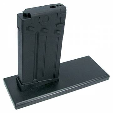King Arms Display Stand for AEG - G3