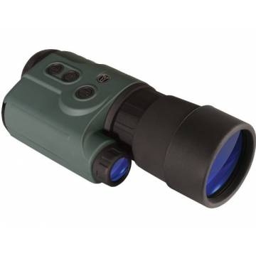 YUKON Night Vision Stinger NV Rec 5x50