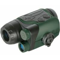 YUKON Night Vision Spartan 2x24
