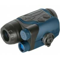 YUKON Night Vision Spartan WP 2x24