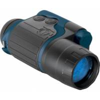 YUKON Night Vision Spartan WP 3x42