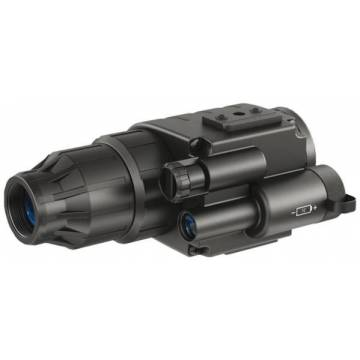 PULSAR Night Vision Challenger GS 1x20