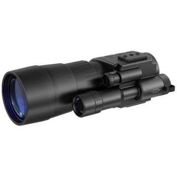 PULSAR Night Vision Challenger GS 3.5x50