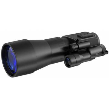 PULSAR Night Vision Challenger GS 4.5x60