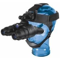 PULSAR Night Vision Edge GS 1x20 Head Kit