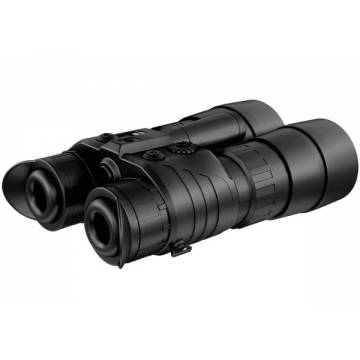 PULSAR Night Vision Edge GS 2.7x50L