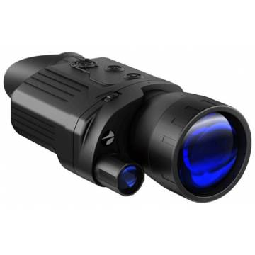 PULSAR Night Vision Recon X850