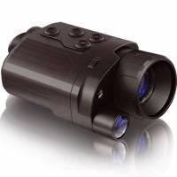 PULSAR Night Vision Recon 325R