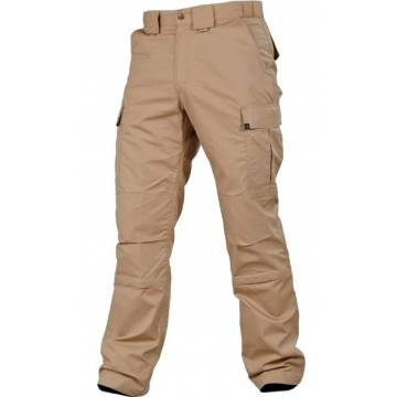 Pentagon T-BDU Tactical Pants - Khaki