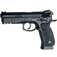 CZ 75 SP-01 Shadow Co2 4,5mm