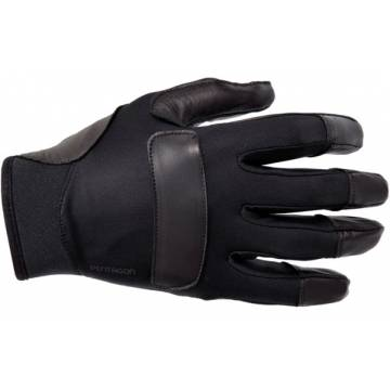 Pentagon Chironax Gloves - Black
