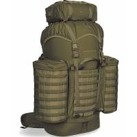 Tasmanian Tiger Field Pack - Olive