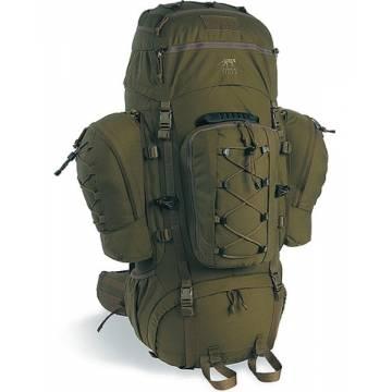 Tasmanian Tiger Range Pack - Olive