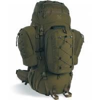 Tasmanian Tiger Range Pack G82 - Olive