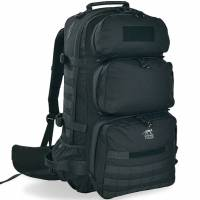 Tasmanian Tiger Trooper Pack - Black