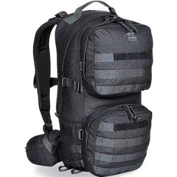 Tasmanian Tiger Combat Pack - Black