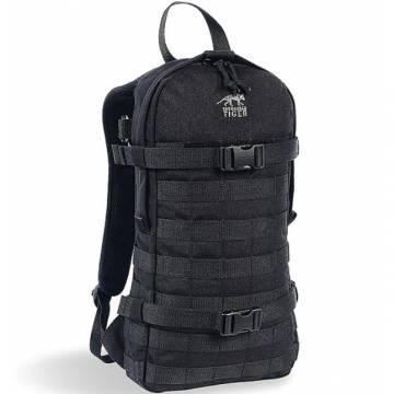 Tasmanian Tiger Essential Pack - Black