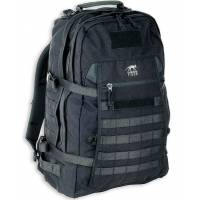 Tasmanian Tiger Mission Pack - Black