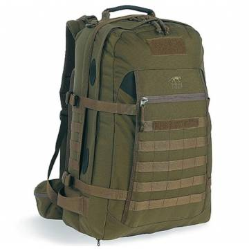 Tasmanian Tiger Mission Pack - Olive