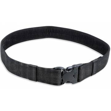 Tasmanian Tiger Equipment Belt Outer