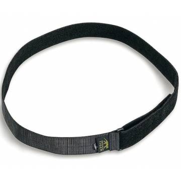 Tasmanian Tiger Equipment Belt Inner