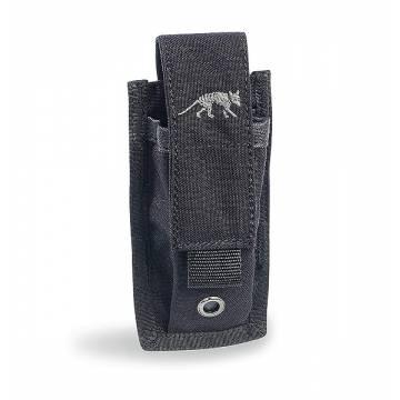 Tasmanian Tiger SGL Pistol Mag - Black