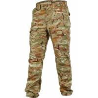 Pentagon T-BDU Tactical Pants - Pentacamo