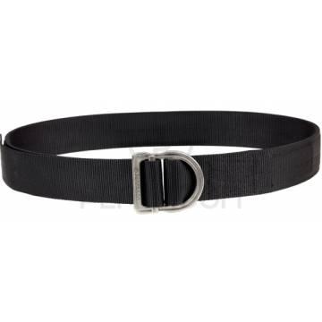 """Pentagon Tactical Trainer Belt 1.50"""" - Black"""