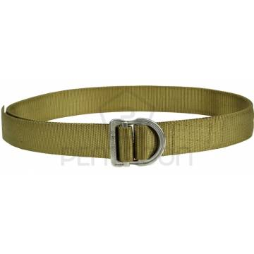 "Pentagon Tactical Operator Belt 1.75"" - Olive"