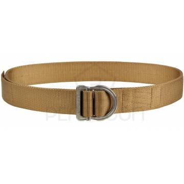"Pentagon Tactical Operator Belt 1.75"" - Coyote"