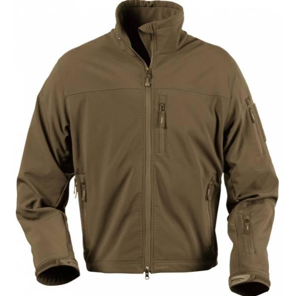 Pentagon Reiner Softshell Jacket Level IV
