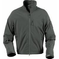Pentagon Reiner Softshell Jacket Level IV - Grindle Green