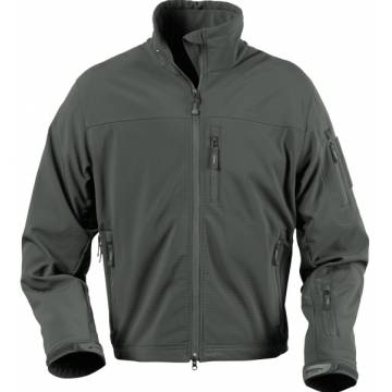 Pentagon Reiner Softshell Jacket Level IV - Grindle Green