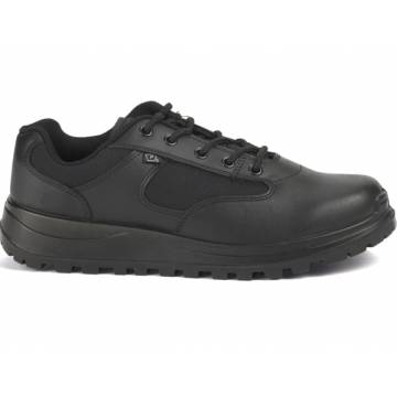 Pentagon Swat 4 inch Shoe - Black