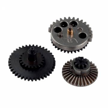 Lonex Gear Set Original 90-130 m/s