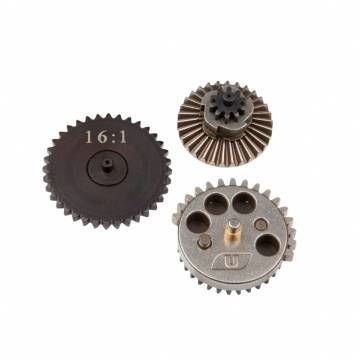 Lonex Gear Set High Speed 100-130 m/s