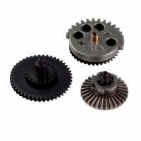 Lonex Gear Set Ultra Torque Up 110-170 m/s