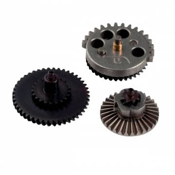 Lonex Gear Set Ultra Torque Up 110-170 m/s