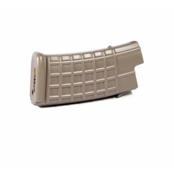 Magazine 330 Rds for Steyr AUG Series - DE