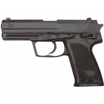 HFC H&K P8 Spring Pistol - Black